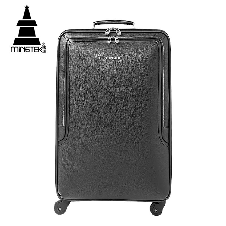 High Quality Vintage Travelmate Suitcases Luggage