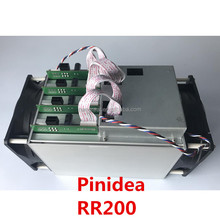 Good price!Pinidea RR200 with Power supply from the same Dr100 factory
