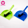 /product-detail/soft-bristle-broom-cleaning-tools-broom-dustpans-60732523571.html
