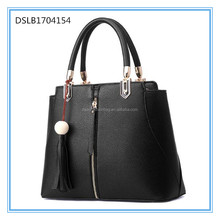 paper handbag, cheap handbag lady, handbag manufacturer usa