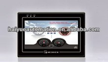 MT6070IH touch screen monitor