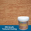 E96 Flexible Weather Resistant Multiple Textures Wall Stucco