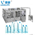 ro water plan Newly water treatment bottle filling plant price