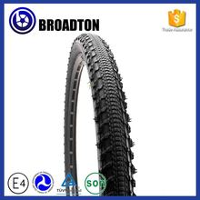 hot sale & high quality mountain bicycle tire/children bicycle tyre wholesale online