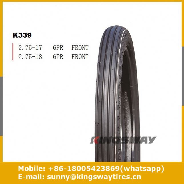 motorcycle tube 460-17