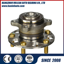 FRONT REAR WHEEL HUB BEARING WITH ABS 512327 BR930607 WHEEL HUB UNITS