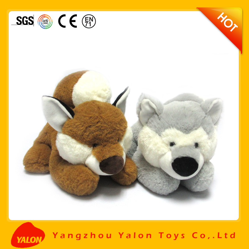 Superb Baby stuffed animals toy r us toys