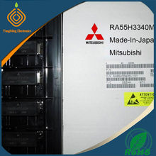 New and Original RA55H3340M