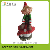 Promotional Cheap Resin Crafts And Gifts
