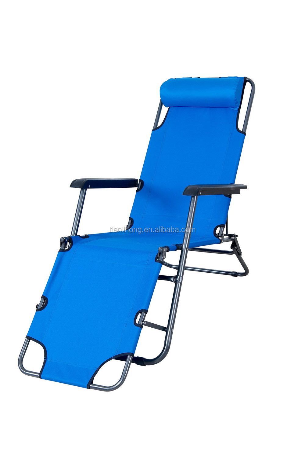 Cheap Foldable Relaxing Sleep Lounge Chair Buy Folding Beach Chair Lounge C