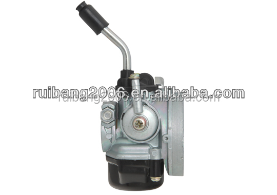 49cc Carburetor small engine Carburetor Mini Moped Carburetor