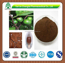 100% Natural Pygeum Africanum Extract 2.5% - 13% Total Sterols