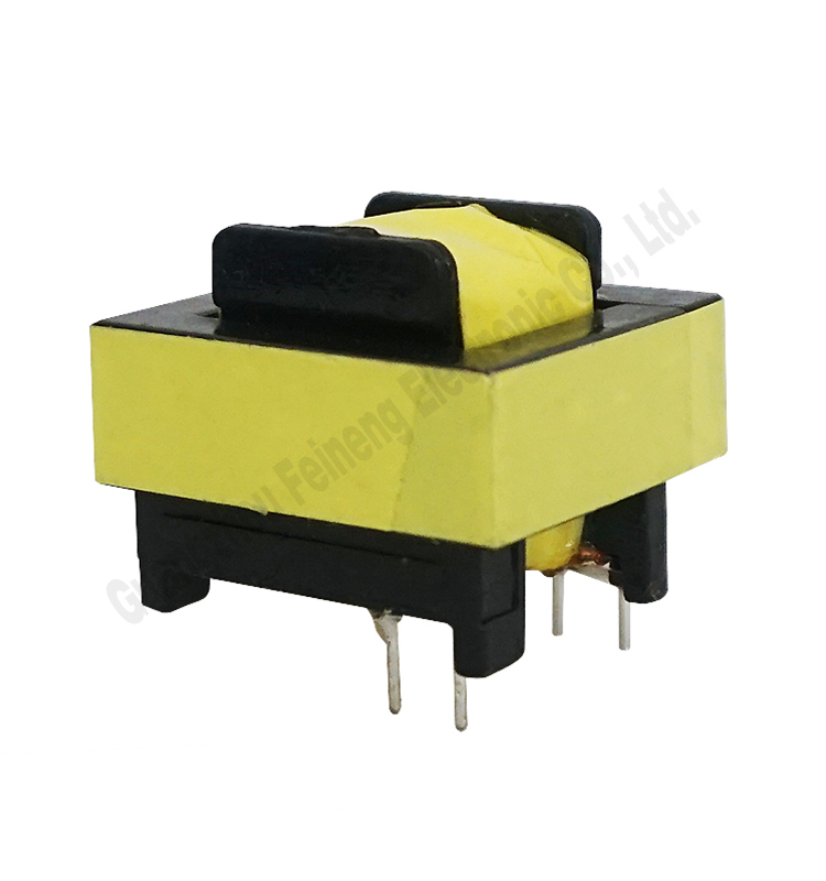 silicon steel ei lamination transformer core / silicon steel ei 125 types of autotransformer