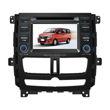 ISUN android touch screen car radio dvd for nissan car dvd gps navigation for nissan tiida