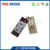 2017 Best price direct factory clothing printing paper hang tag