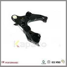 Kapaco Auto Parts Control Arm Lower for Toyota Land Cruiser Prado 4700 OEM NO. 48640-60020