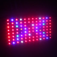 led grow light factory 2016 hot sale companies looking for partners 300w full spectrum halogen replacement led grow light