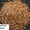 Horticultural Vermiculite Expanded Vermiculite Competitive Price