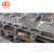 Heigh Quality Ice Cream Biscuit Cone Making Machine Rolled Sugar Cone Machinery On Sale