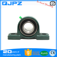 high quality pillow block bearing UCP204