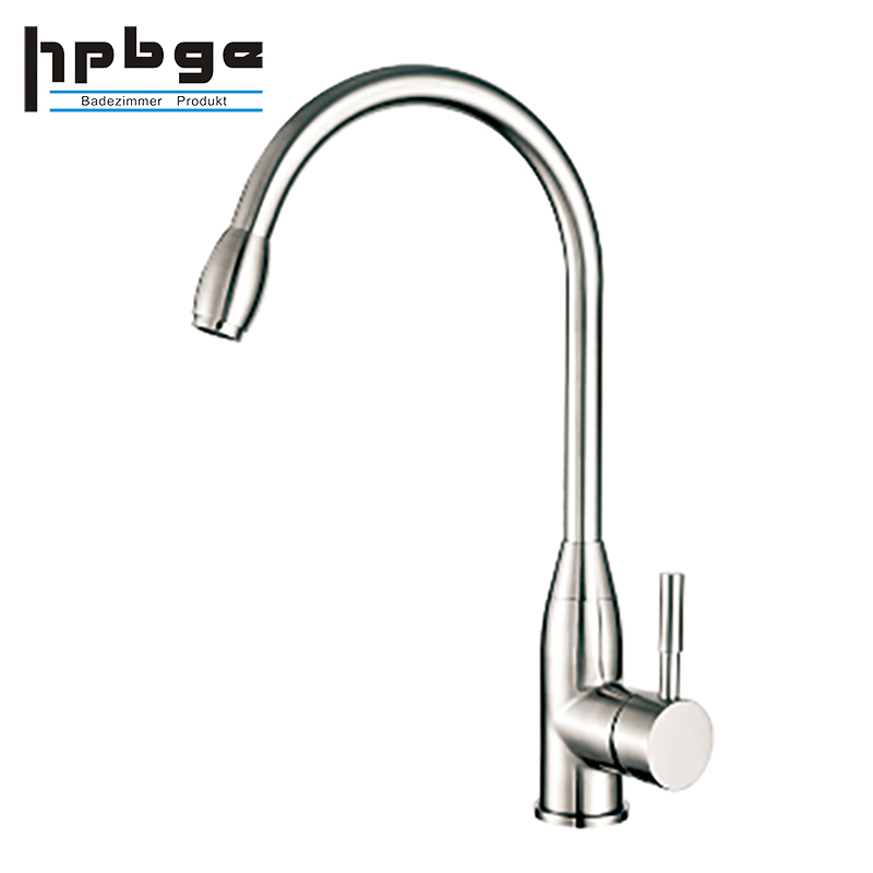 Wholesale eco friendly tap faucet - Online Buy Best eco friendly tap ...