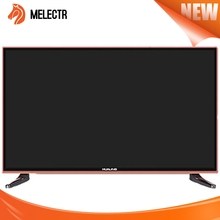 China factory used smart 3d led 47 inch tv full hd Factory
