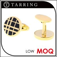 Tarring Jewelry the best place to buy cheap cufflinks online from China