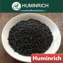 Huminrich Nitrogen Fertilizer Urea-N46%
