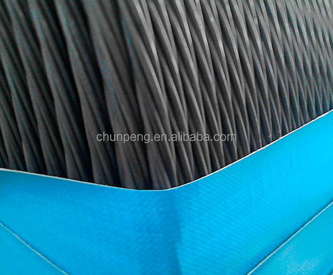 High Tensile Low Relaxation 12.7mm PC Steel Wire Strand/Free Sample