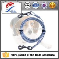 Strong Adjustable Automatic Retractable Dog Leash
