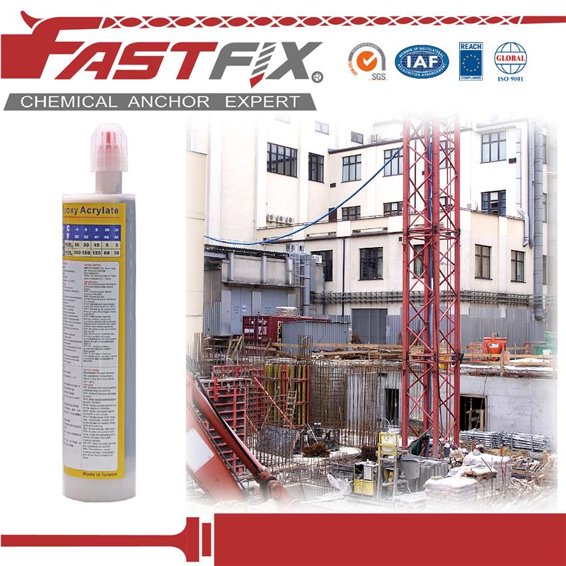 structural class silicone sealant rebar clamp high grade acetic silicone sealant exporter