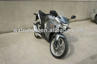 new design CBR 50.150.250cc racing motorcycle