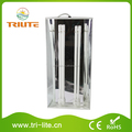 High Output T5 24W*2 Fluorescent Reflective Light Fixture