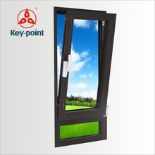 aluminium tilt and turn window system hardware accessories,,handle hinges windows accessories