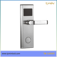 China Supplier Free Sofeware Hotel Digital Door Lock