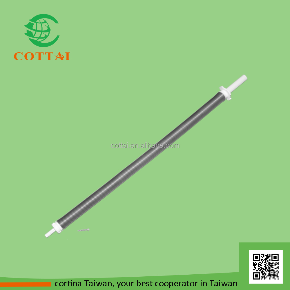 COTTAI roller blind mechanism parts clutch spring