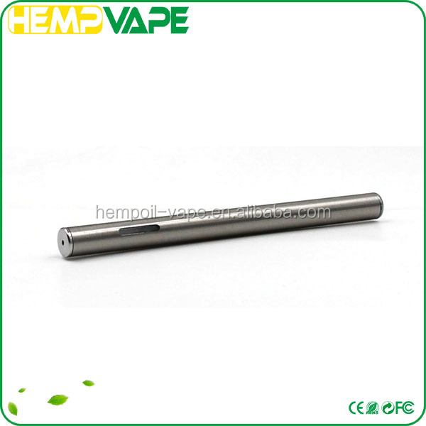 New products 2016 hemp oil BBtank T1 disposable vaporizer pen ecig best selling in USA/Canada