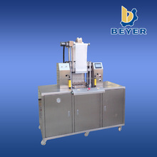 Model BYP03 powder cake/eyeshaow/blusher powder press machine