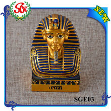 SGE03 New Style Egyptian Pharaoh Decorations