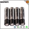 1.5v aaa alkaline battey for video games from china supplier
