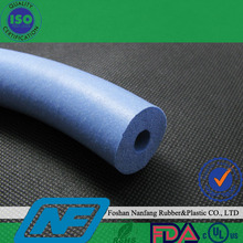 Cushioning silicone foam for sale