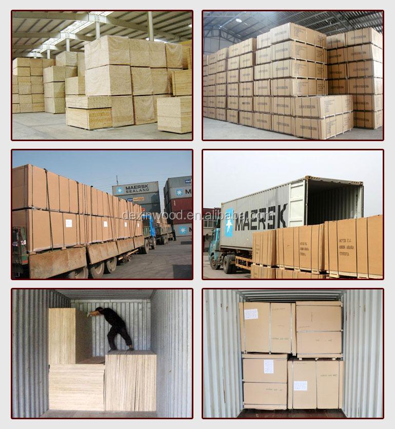 Block Board For Wardrobes ~ Mm block board blockboard for furniture and
