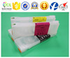 direct buy china!! T8601-T8609 refill ink cartridges for Epson P7080 refill ink cartridges