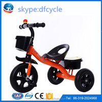 baby tricycle manufacturer company big 3 wheels tricycle toy