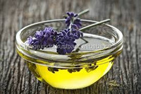 Low Price lavender essential oil