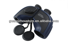 Outdoor 7x50 military Binocular GZ3037