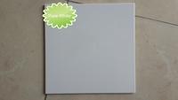 White Ceramic Tiles 30*30CM/Floor Tiles White 30x30CM/Anti Slip White Tiles 24*24inch