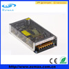 CE,ROHS approved led switch power supply 12v led driver 300w