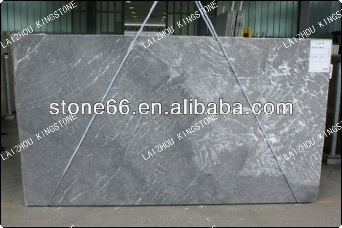 monchique san louis import granite