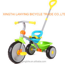 children bike kids bike for baby and mother with Cheap price made in China